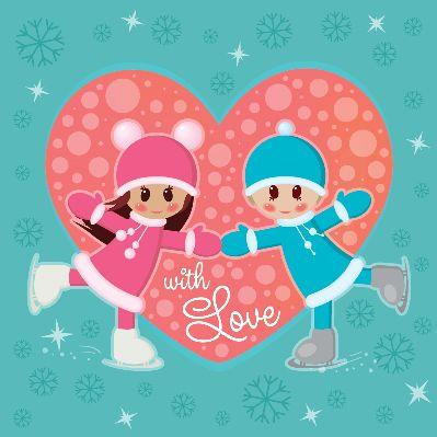 best valentine s. Celebrate clipart valentines