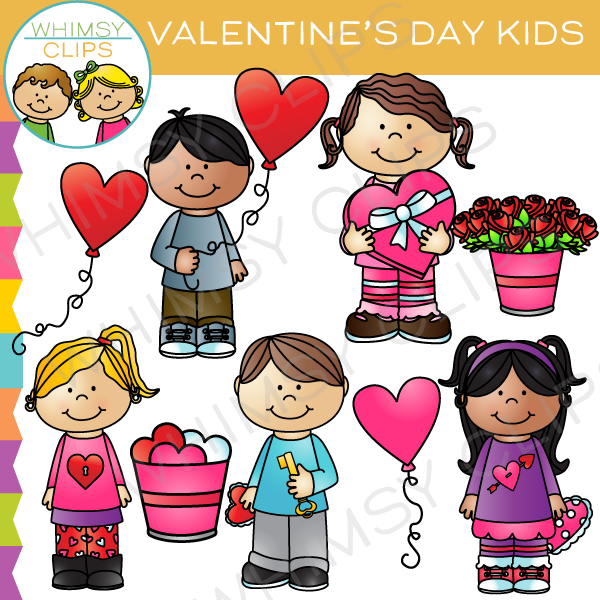 Celebrate clipart valentines. Day clip art for