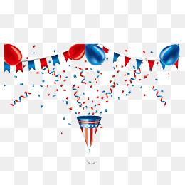 Celebrate clipart vector. Celebration png images vectors