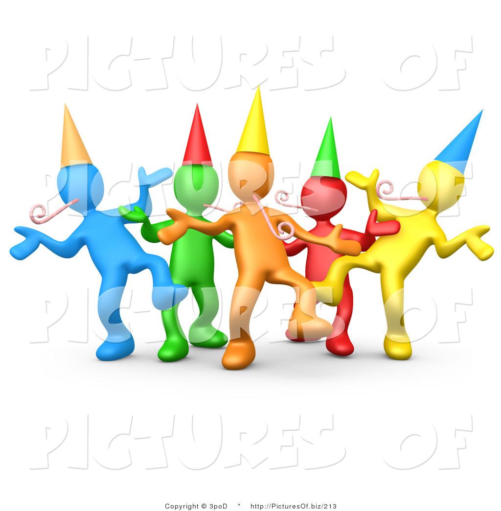 Celebration pics free download. Celebrate clipart vector
