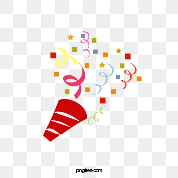Celebration images png format. Celebrate clipart