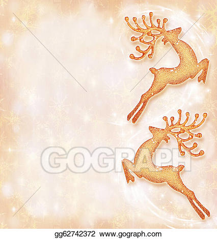 Celebration clipart abstract. Stock illustration christmas holiday