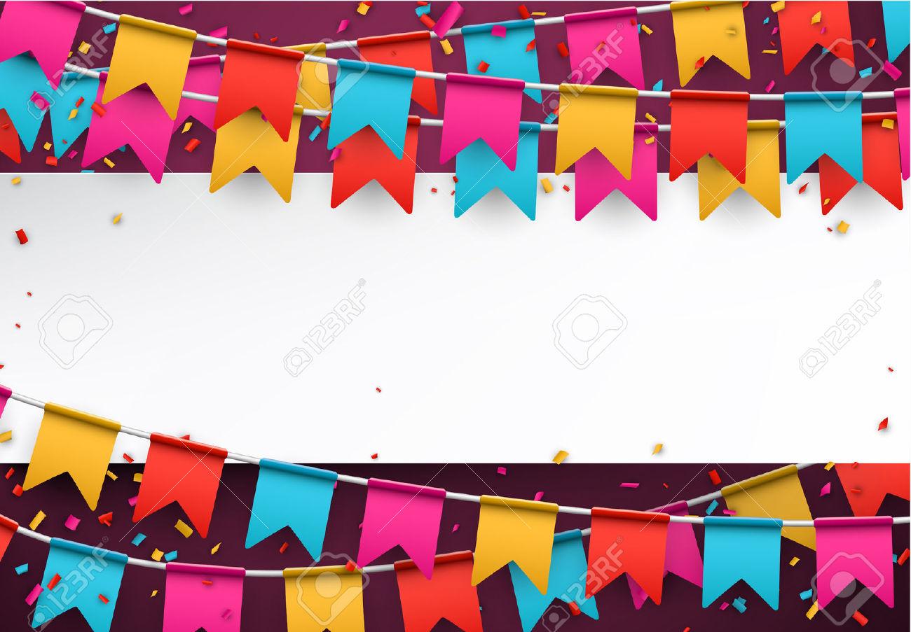 Stunning idea background fiesta. Celebration clipart abstract