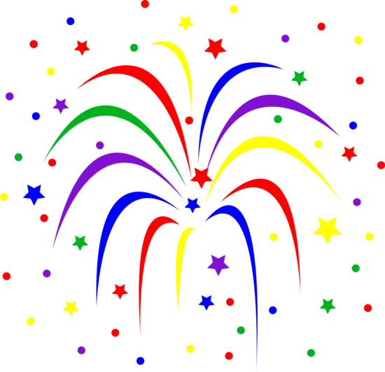 Stunning decoration free celebration. Celebrate clipart party