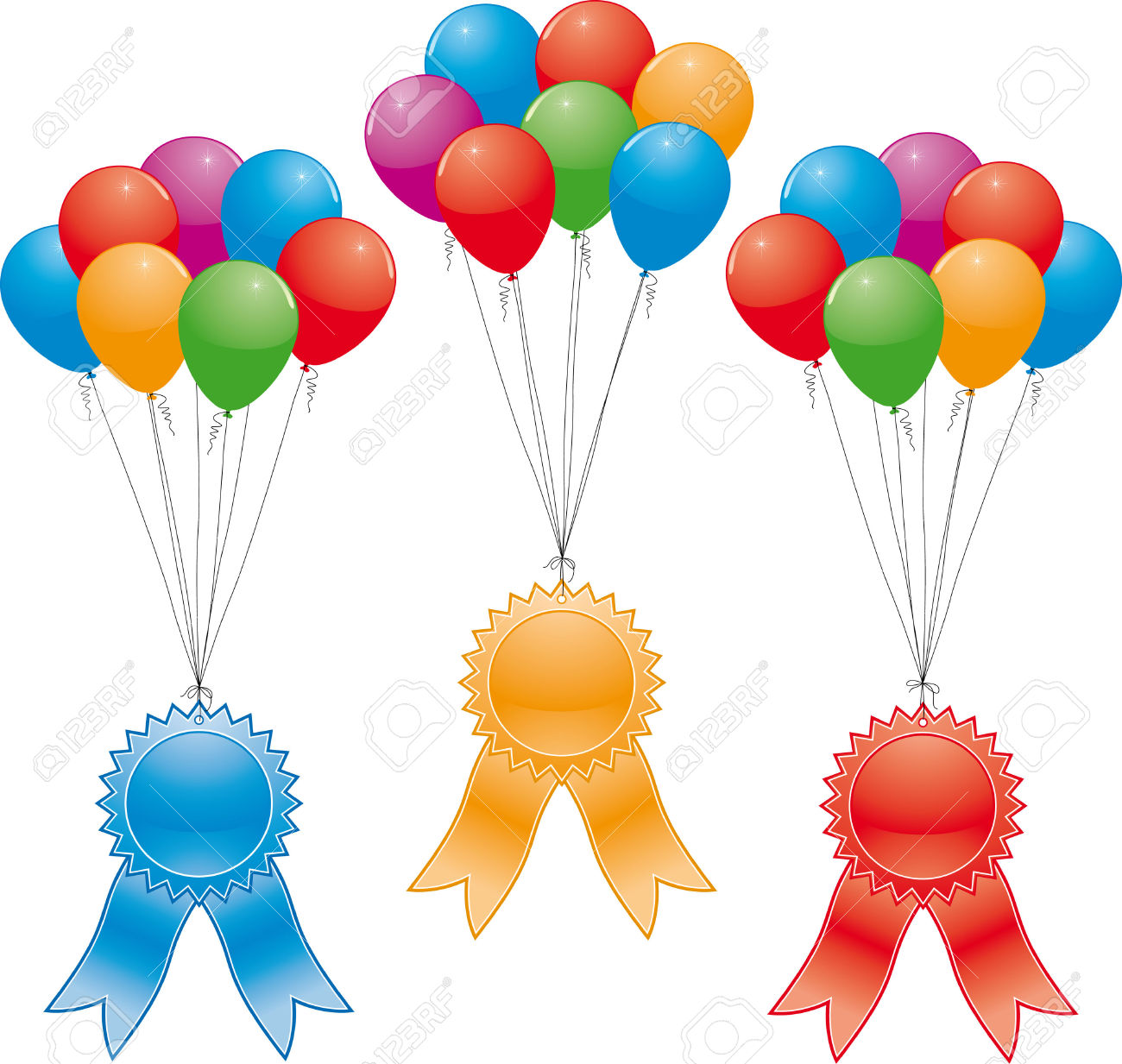 Free ceremony cliparts download. Celebration clipart award