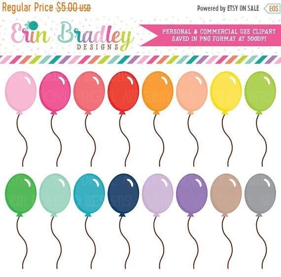 Celebration clipart balloon.  off sale birthday