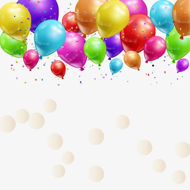 Element christmas decoration holiday. Celebration clipart balloon