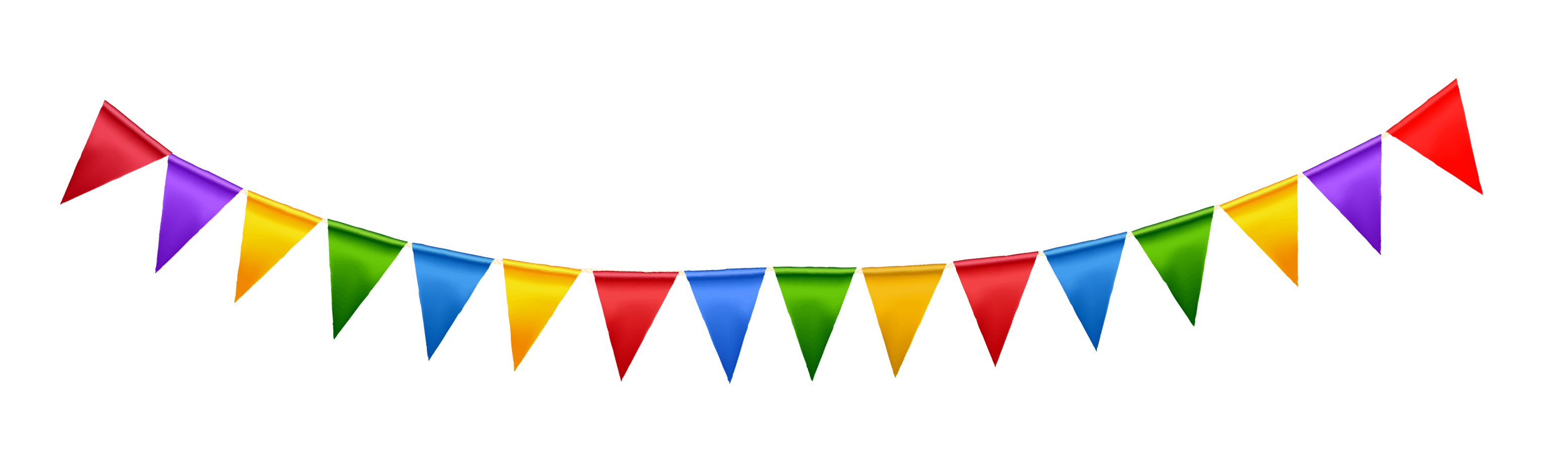 Streamers clipart party banner. Free cliparts download clip