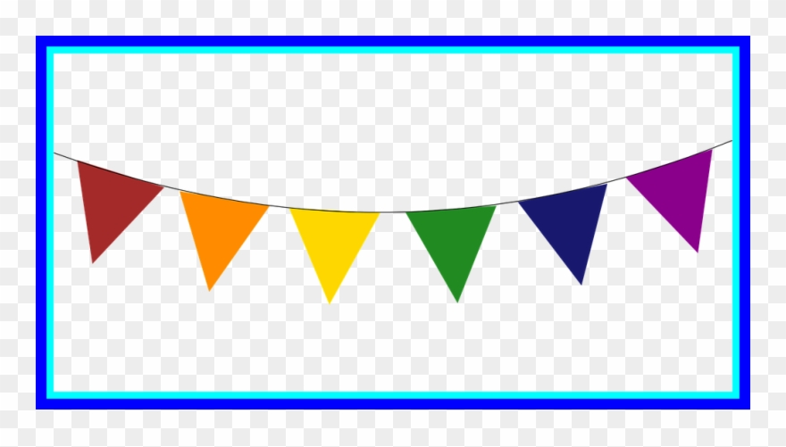 Clip art png download. Celebration clipart banner