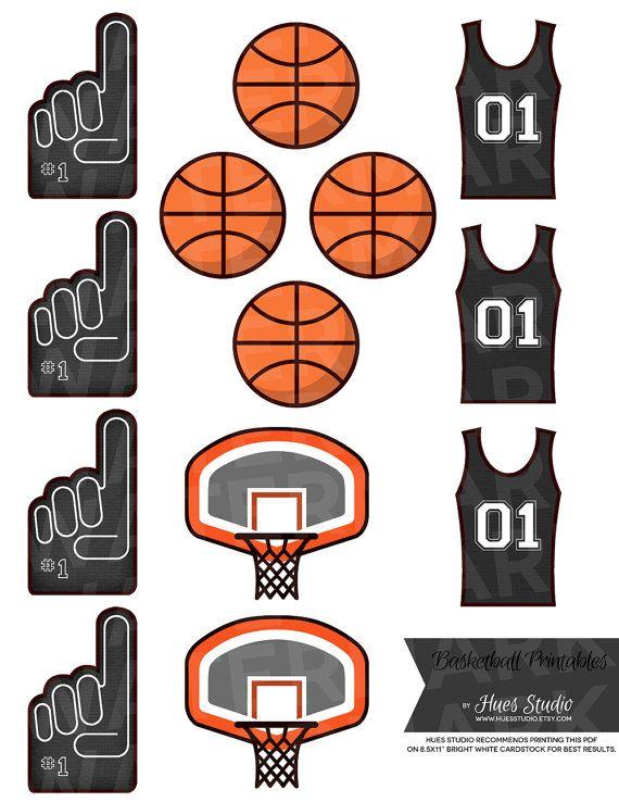 Celebration clipart basketball.  best sports crafts