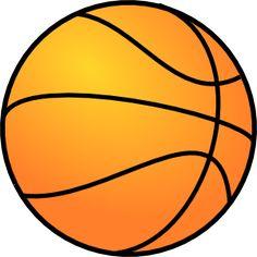 Dc everest girls schedule. Celebration clipart basketball