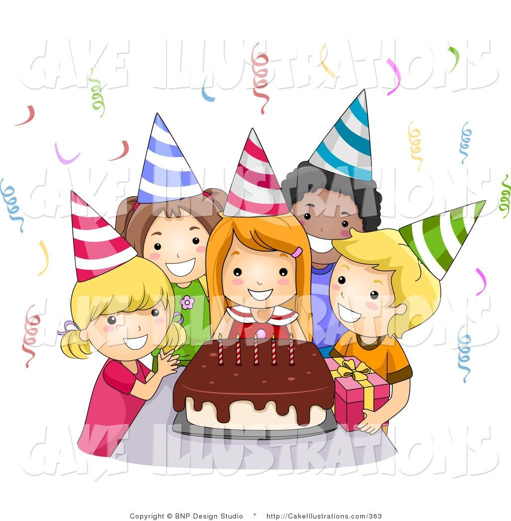 Party images clip art. Celebration clipart birthday celebration