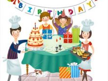Celebration clipart birthday celebration. Free happy clip art
