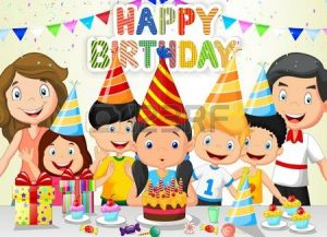 Celebrate clipart bday. Birthday celebration clip lego