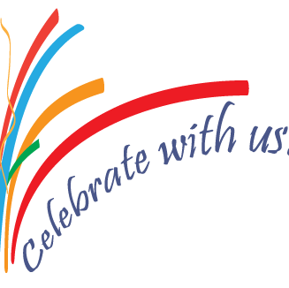 Adult jpg headlands international. Celebration clipart birthday celebration