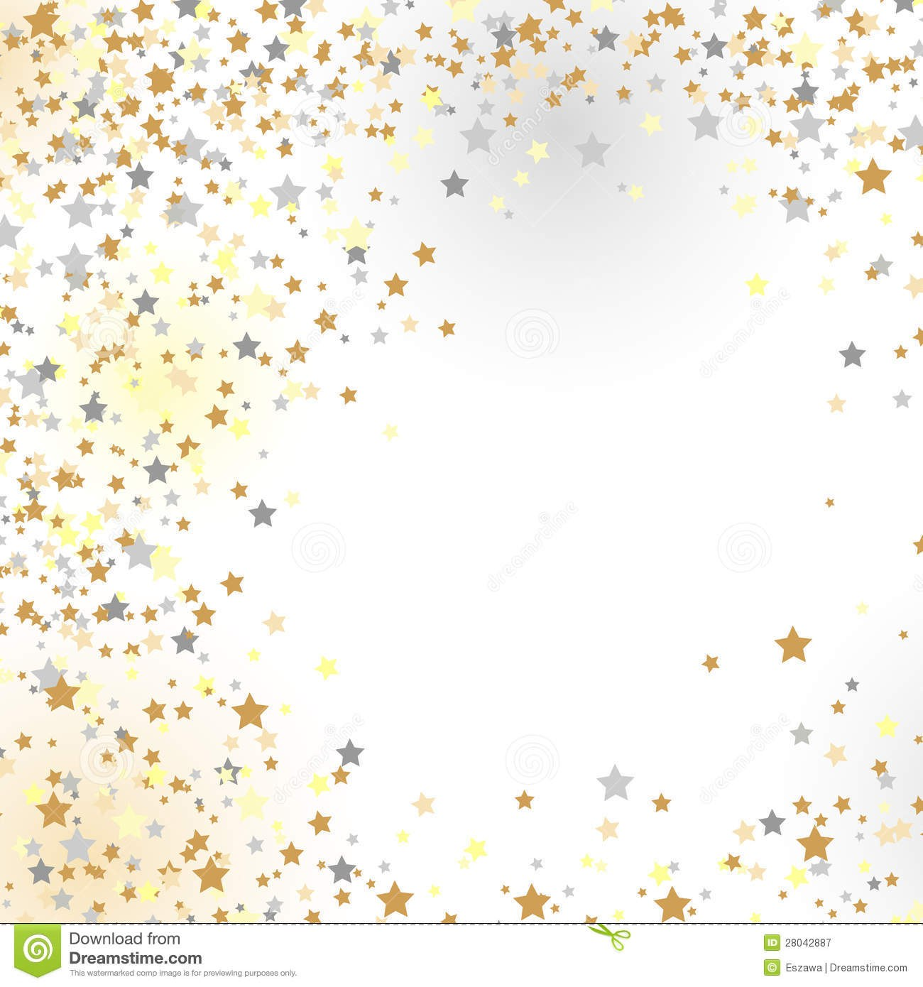Celebration clipart border. Lacalabaza new year merry