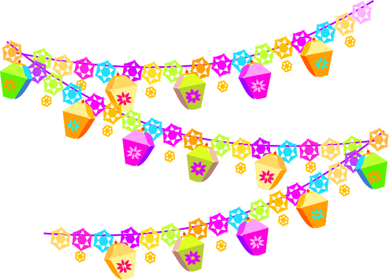 Clip art balloons celebration. Decoration clipart word