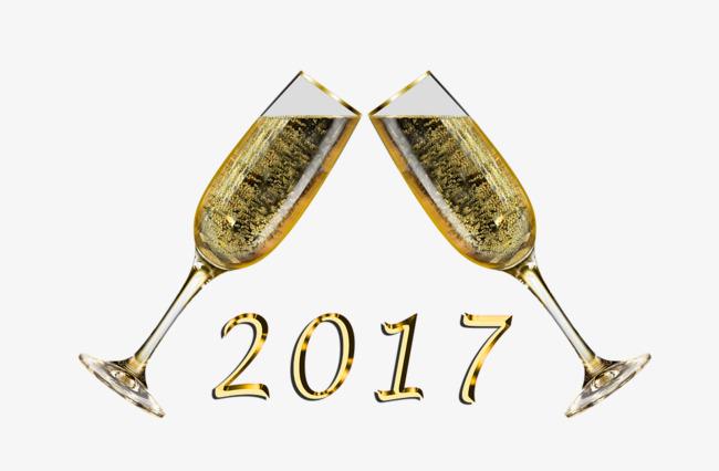 Celebration clipart champagne.  glasses png image