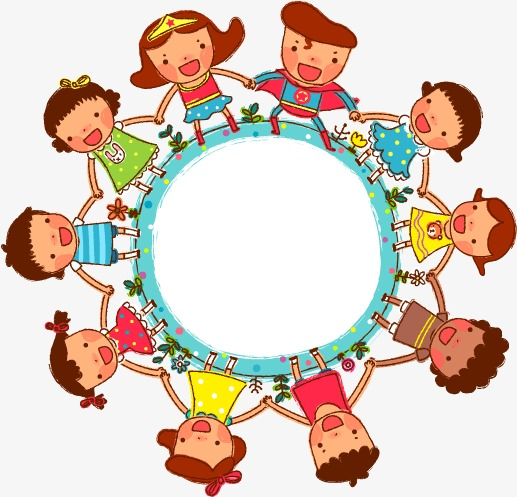 S happy childrens png. Celebration clipart children day