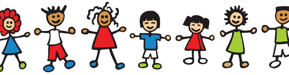 Celebration clipart children day.  collection of s