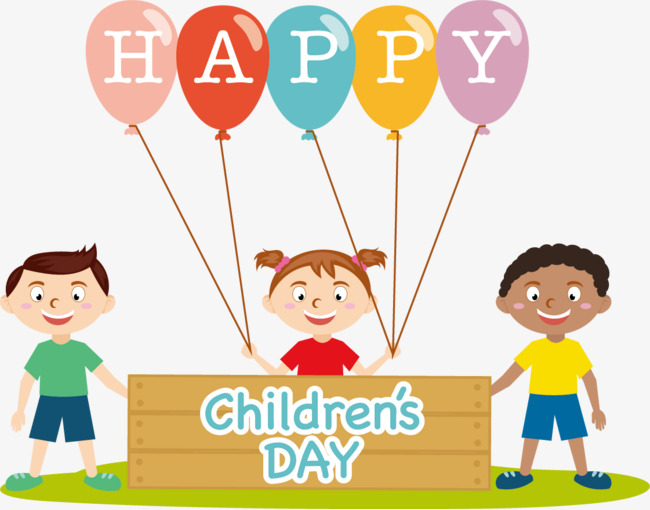 Celebration clipart children day. Happy childrens png images