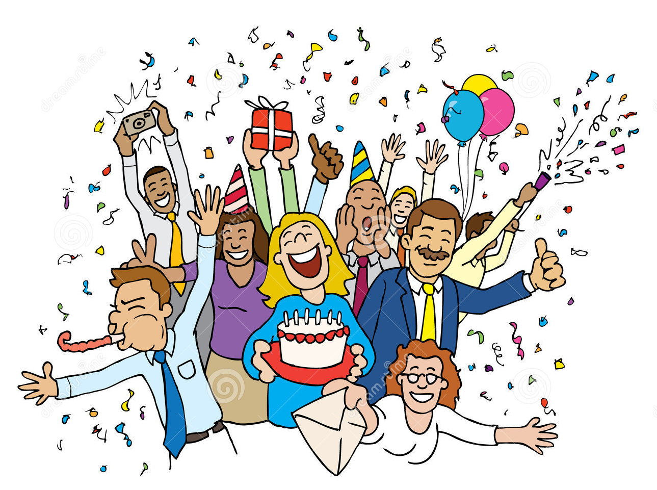 Celebrate clipart classroom.  interesting ideas for