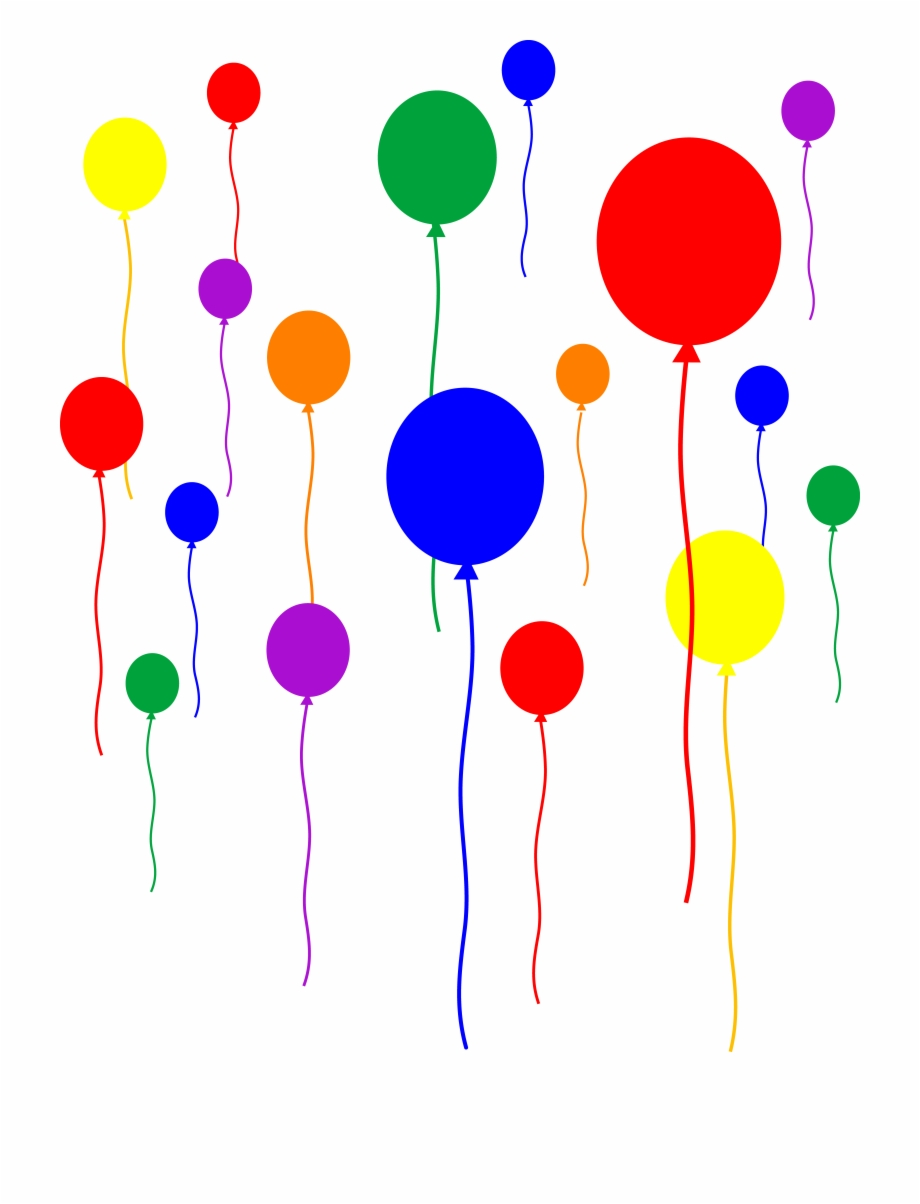 On transparent free party. Celebration clipart clear background