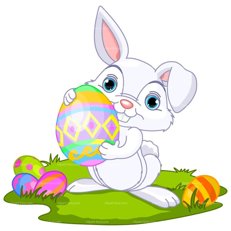 Happy th of july. Celebration clipart easter