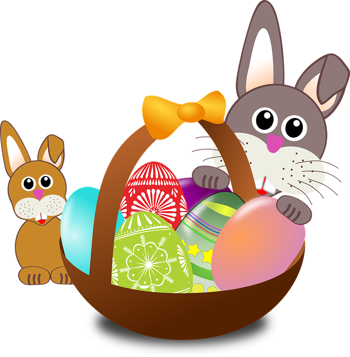 Clipart easter mass. Day png transparent images