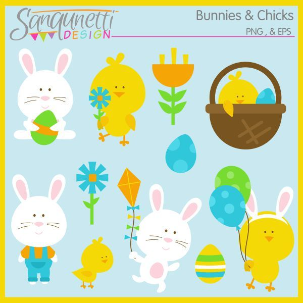 Celebration clipart easter.  best holiday cartoon