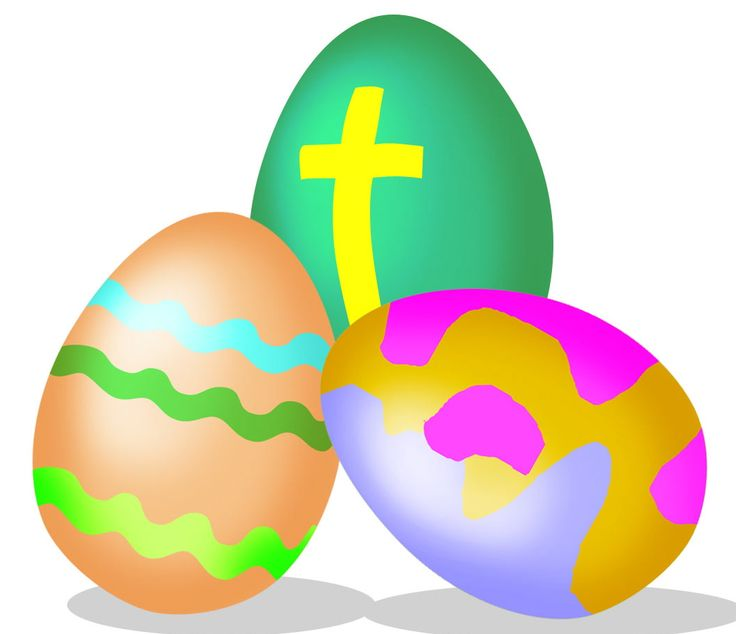 best blessings images. Celebration clipart easter