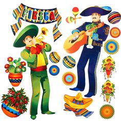 Fiesta san antonio posters. Celebration clipart festival