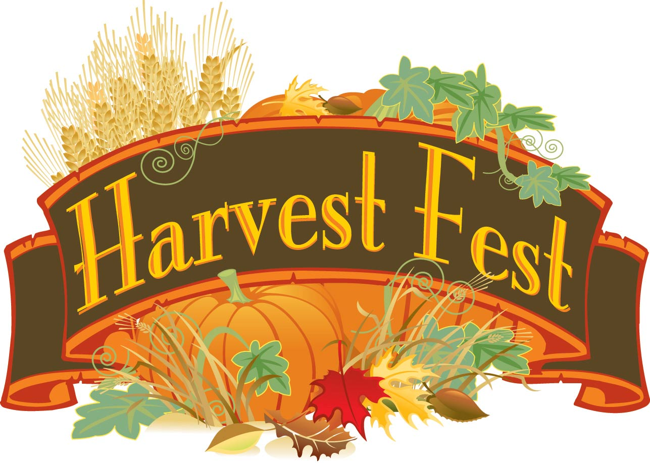 Celebration clipart festival. Harvest at blairstown farmers