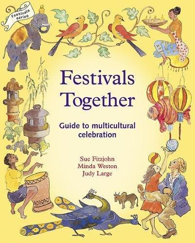 Celebration clipart festival. Festivals together guide to