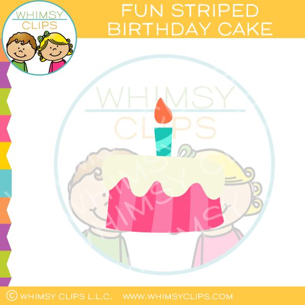 Celebration clipart fun. Clip art images illustrations