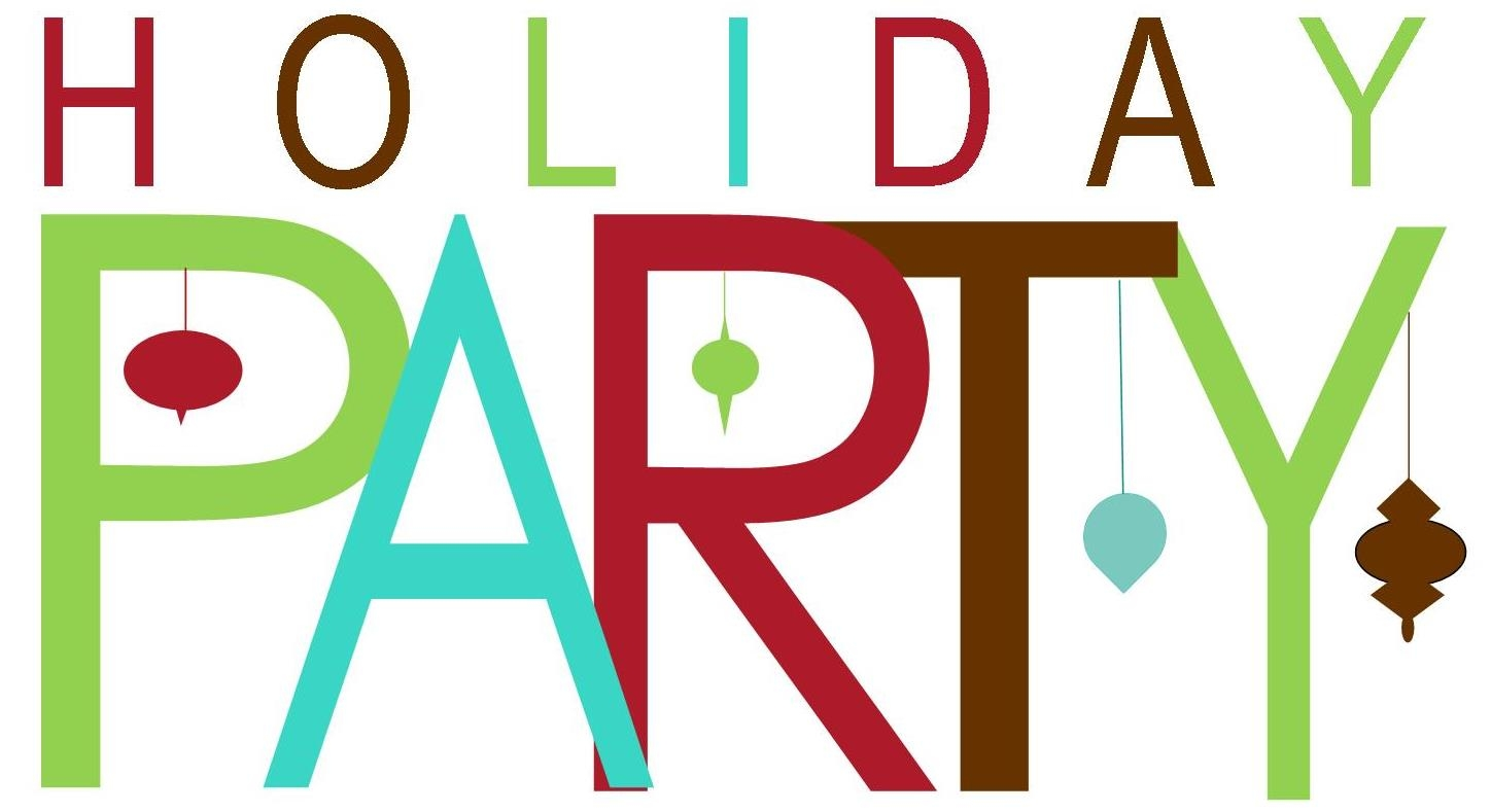 Celebration clipart office. Holiday party incep imagine