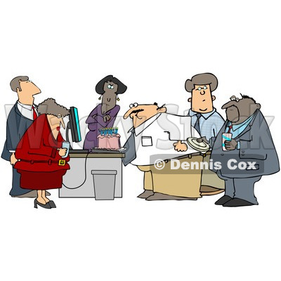 Celebration clipart office. Party free