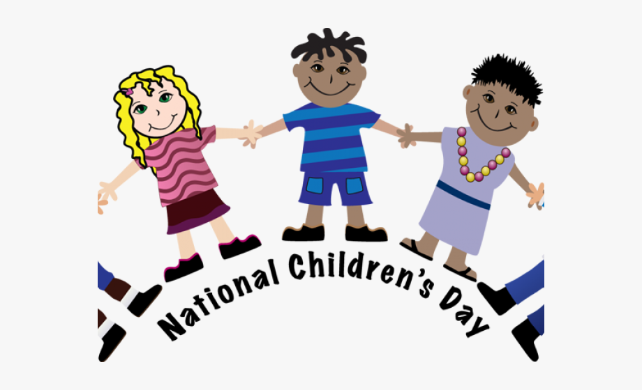 Celebration sport png . Happy clipart friendship day
