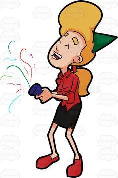 Confetti paper party pinterest. Celebration clipart sport