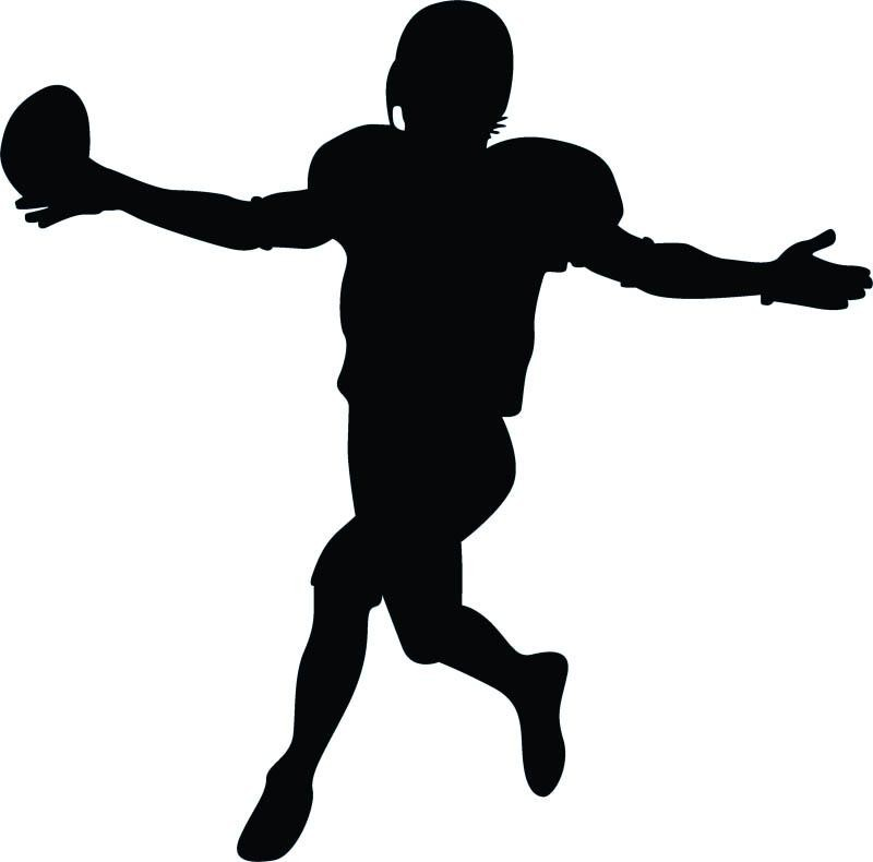 Clipart football celebration. Free cliparts download clip