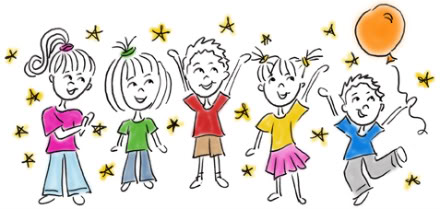 Celebrate clipart student.  collection of students