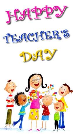 Celebration clipart teacher.  best teachers day