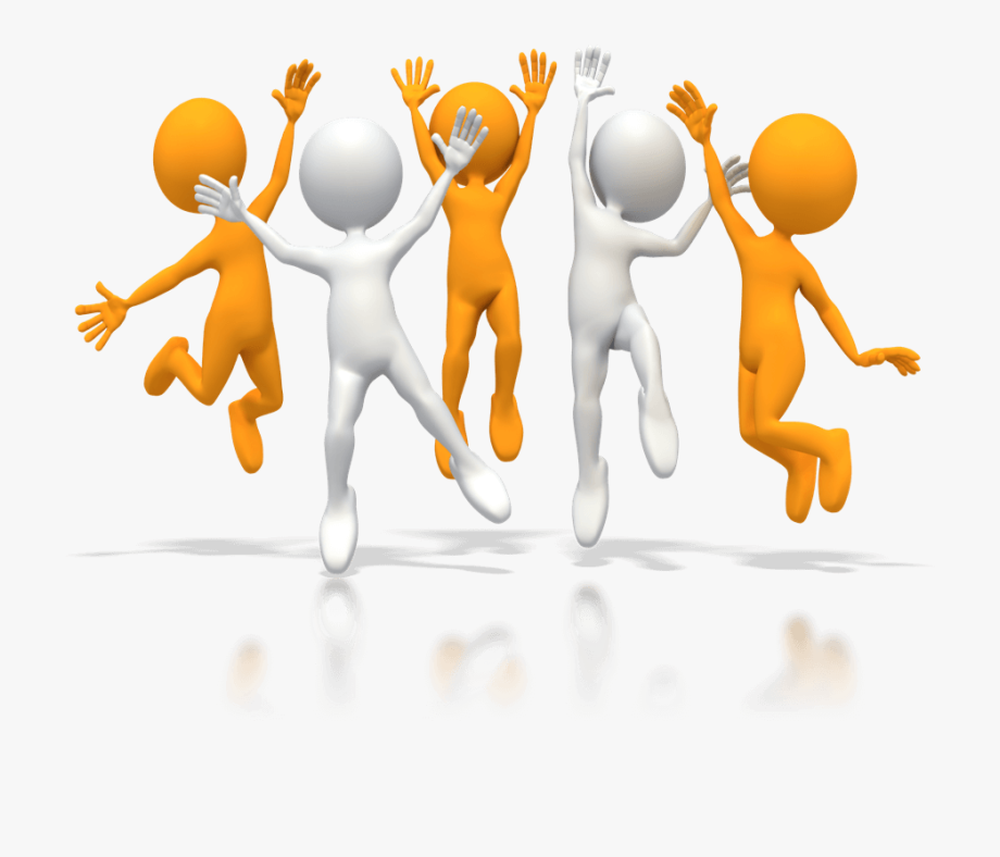 Employee clipart employee celebration. Person engagement