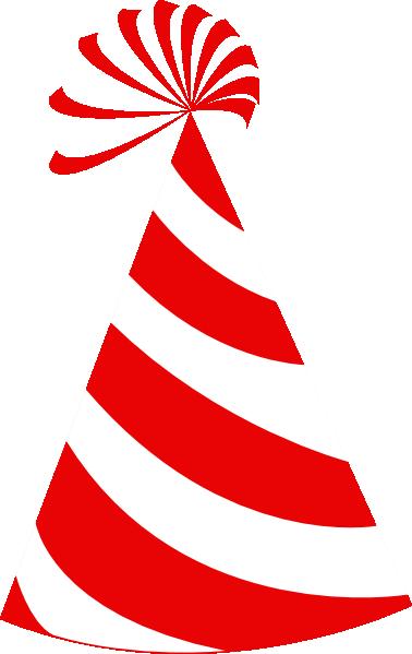 Birthday hat panda free. Celebration clipart transparent background