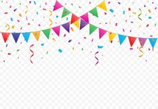 collection of party. Celebration clipart transparent background