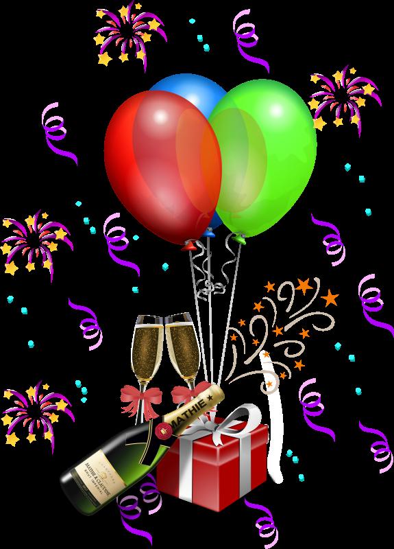 Celebration clipart wine. Champagne showers medium image