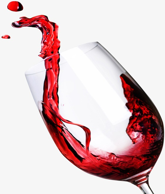 Celebration clipart wine. Red glass wineglass png