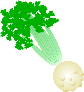 Celery clipart animated. Panda free images celeryclipart