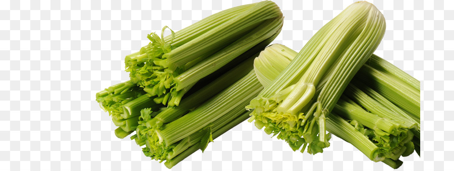 Chard vegetarian cuisine superfood. Celery clipart chopped