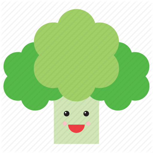 Celery clipart cute. Green grass background vegetable